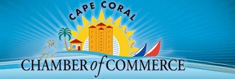 Chamber of Commerce Cape Coral