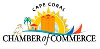 Cape Coral - Chamber of Commerce