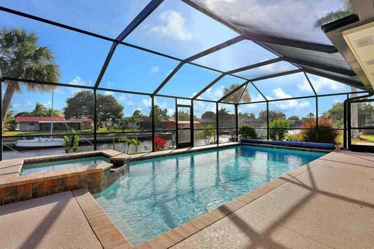 Pool_3417_se_18th_ave_cape_coral_fl_33904_20